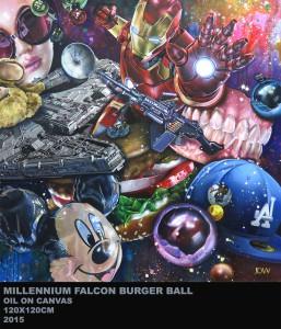 millenium-falcon-final